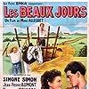 Happy Days (1935)