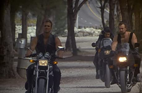 Latest movies downloadable Viking Bikers from Hell [720