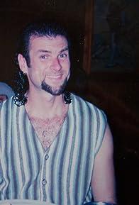 Primary photo for Jon Dough