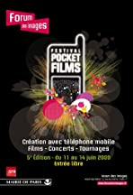 Pocket Films 2009