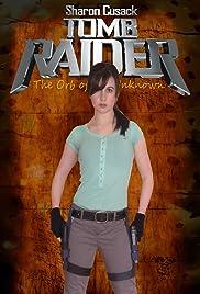 Lara Croft Tomb Raider The Orb Of The Unknown Video 2011