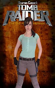 Lara Croft Tomb Raider: The Orb of the Unknown in hindi 720p