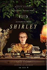 Download Shirley (2020) Movie