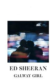 Torrent ed sheeran x album guide
