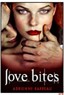 Love Bites 1993 Imdb