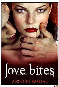 Primary photo for Love Bites