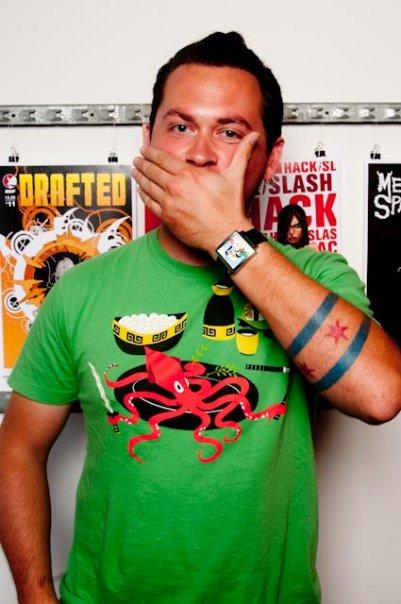 Josh Blaylock Filter by popularity, imdb score, year and more. josh blaylock