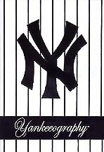 Yankeeography