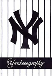Yankeeography Poster