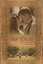 Ten Paces