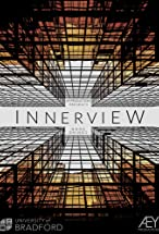 Primary image for Innerview