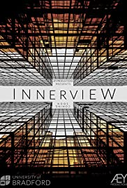 Innerview Poster