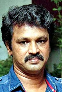 Image result for director/actor Cheran