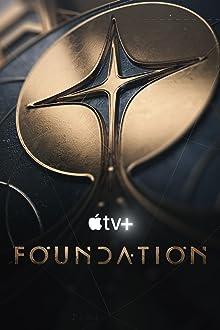 Foundation (2021– )