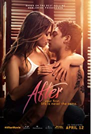 ##SITE## DOWNLOAD After (2019) ONLINE PUTLOCKER FREE