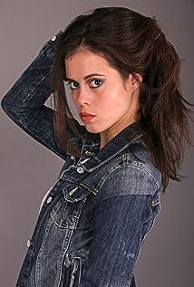 Julia Gratens Picture