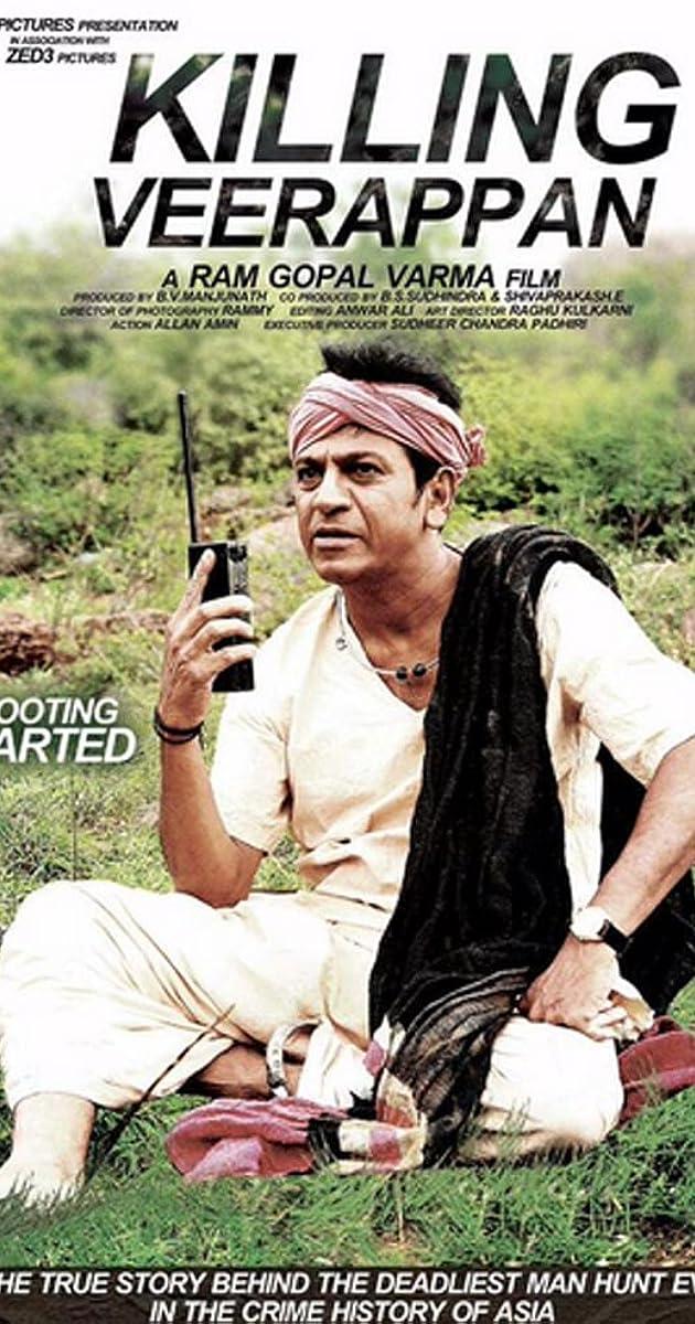 Veerappan movie in hindi download hdgolkes