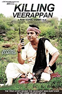 Killing Veerappan full movie with english subtitles online download