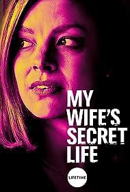 Kate Villanova in My Wife's Secret Life (2019)