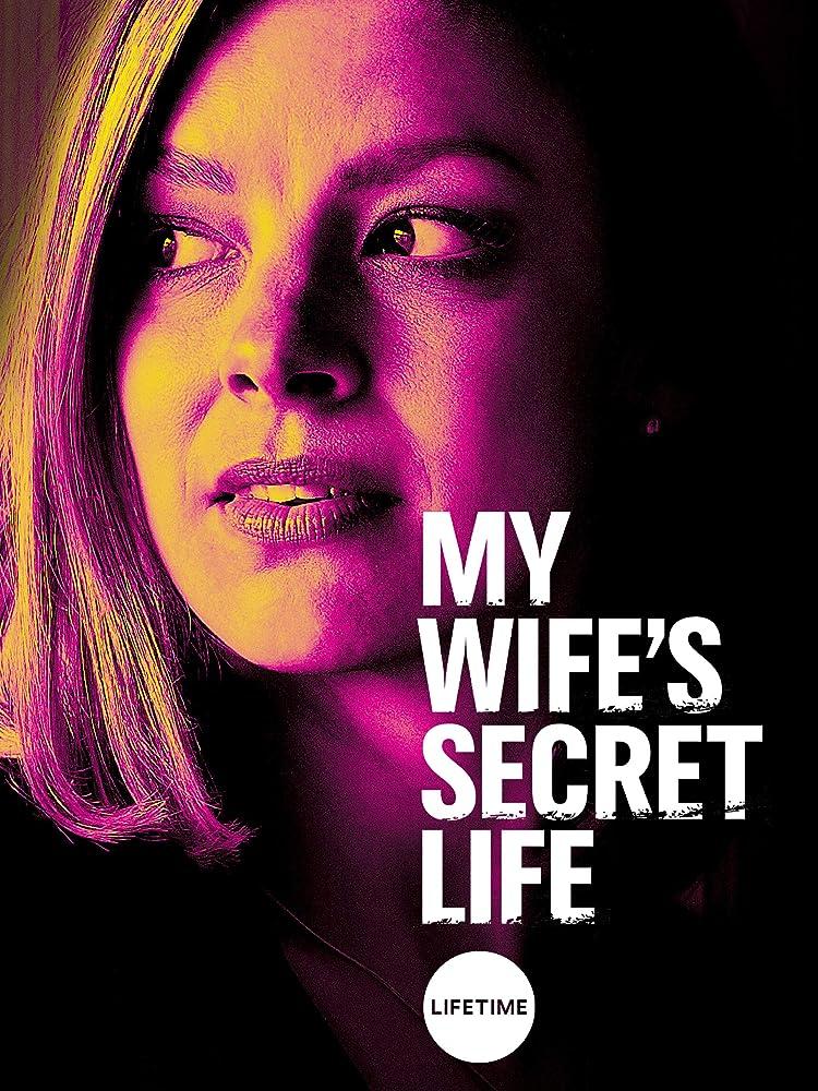 My Wife's Secret Life download