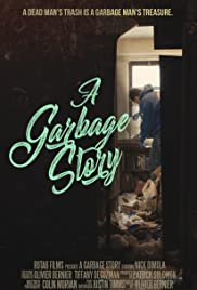 A Garbage Story