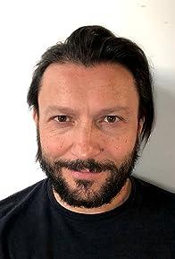Primary photo for Kadir Ferati Balci