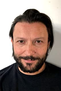 Kadir Ferati Balci Picture