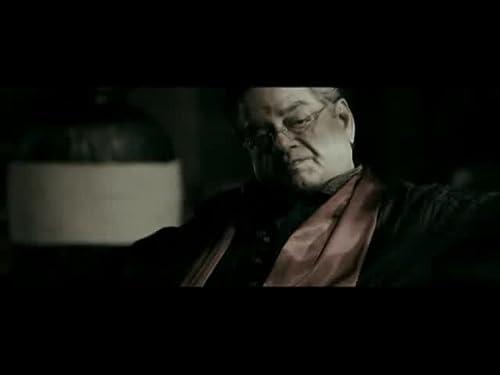 Rakhta Charitra (2010) Trailer