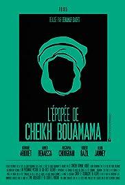 film bouamama