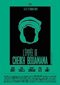 Meilleur site pour télécharger de vieux films anglais Buamama [1280x768] [HDRip] [BDRip] (1985), Pierre Fromont