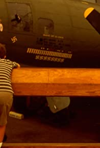 Primary photo for The Memphis Belle: The Final Chapter in Memphis