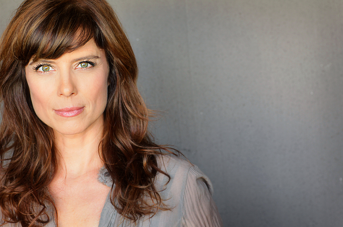 Discussion on this topic: Ksenia Solo, torri-higginson/