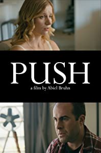free download film push