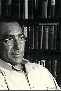 Herbert J. Biberman Picture
