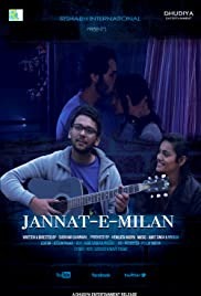 Jannat E Milan 2018 Download Full Movie