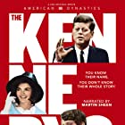 American Dynasties: The Kennedys (2018)