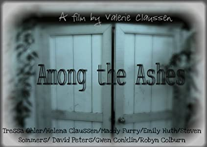The watch free movie Among the Ashes by [1080i]