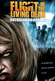 Plane Dead (2007)