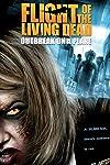 Flight of the Living Dead (2007)