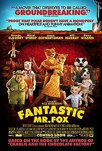 Downloading 3gp movies Fantastic Mr. Fox [mpeg]