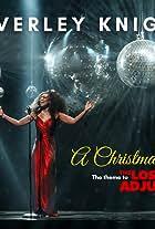 A Christmas Wish, the Theme to the Loss Adjuster