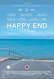 Happy end (ver online)