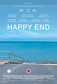 Primary photo for Happy End
