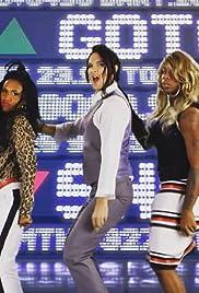 Fifth Harmony: Worth It, PARODY Poster