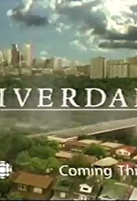 Primary photo for Riverdale