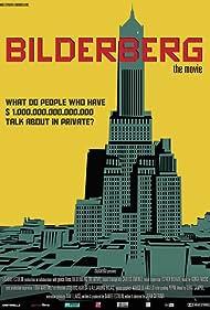 Bilderberg: The Movie (2014)