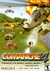 Comanche 4 movie in hindi hd free download