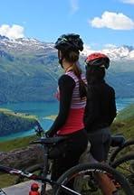 Melhores Viagens de Bike