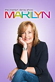 The Marilyn Denis Show Poster