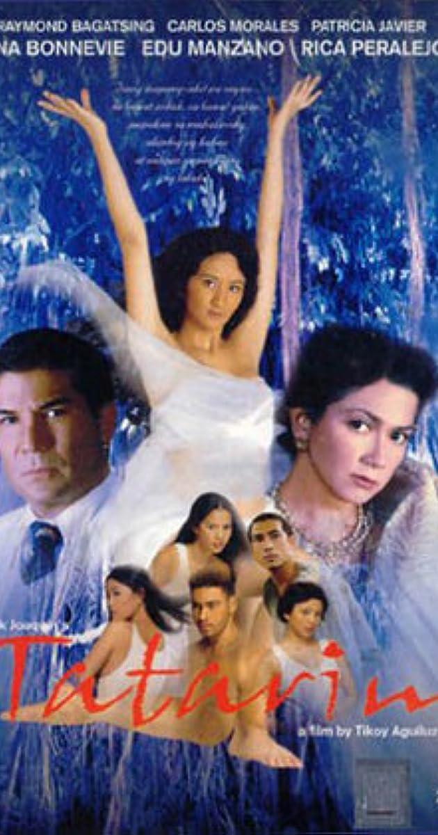 Tatarin (2001) - IMDb